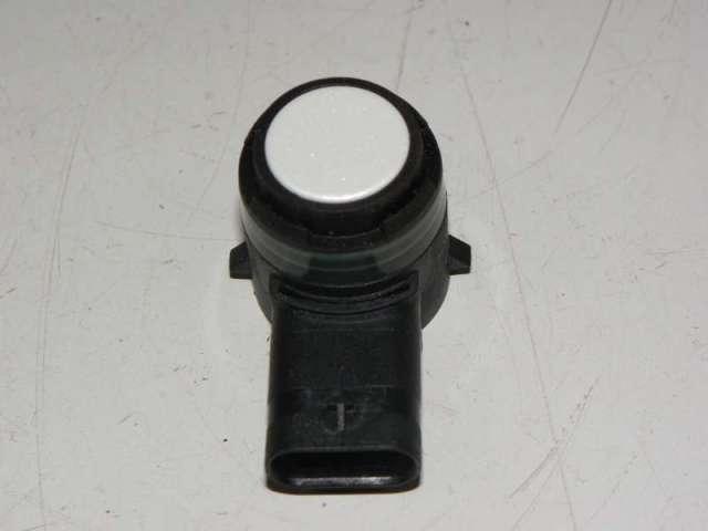 Sensor parkhilfe pdc bild1