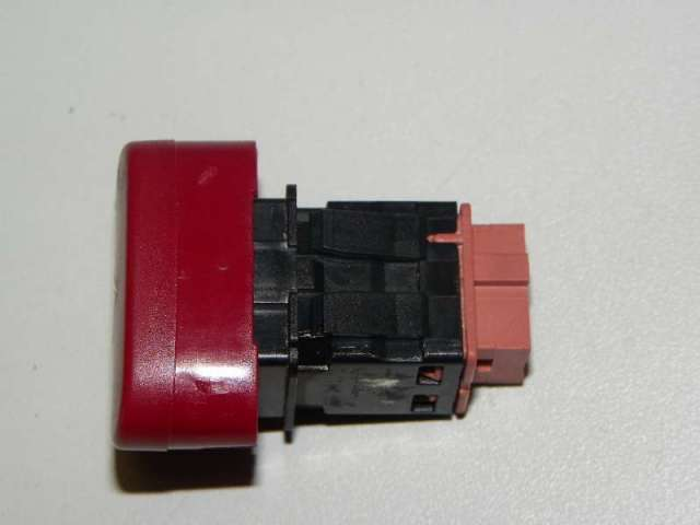 Warnblinkschalter bild1