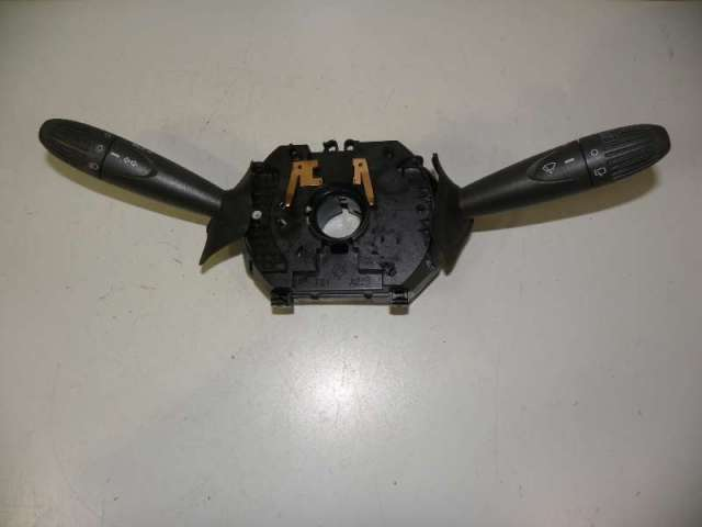 Lenkstockhebel wischer- blinkerschalter bild1