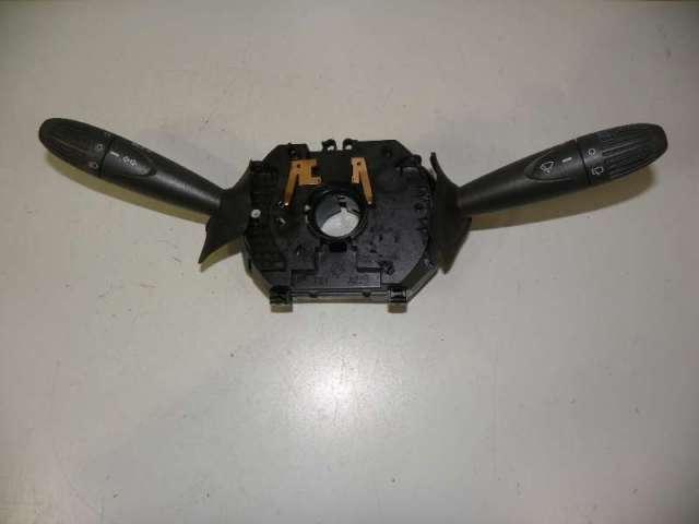 Lenkstockhebel wischer- blinkerschalter bild2