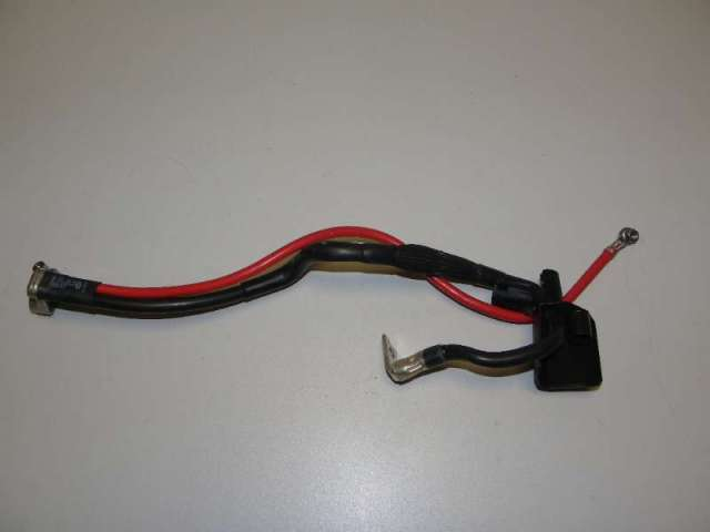 Batteriekabel bild1
