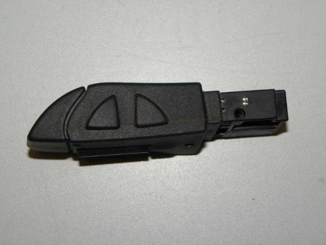 Schalter radiobedienung bild1