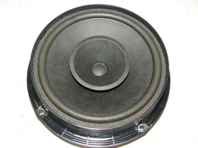 Lautsprecher hinten