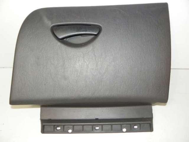 Deckel handschuhkasten bild1