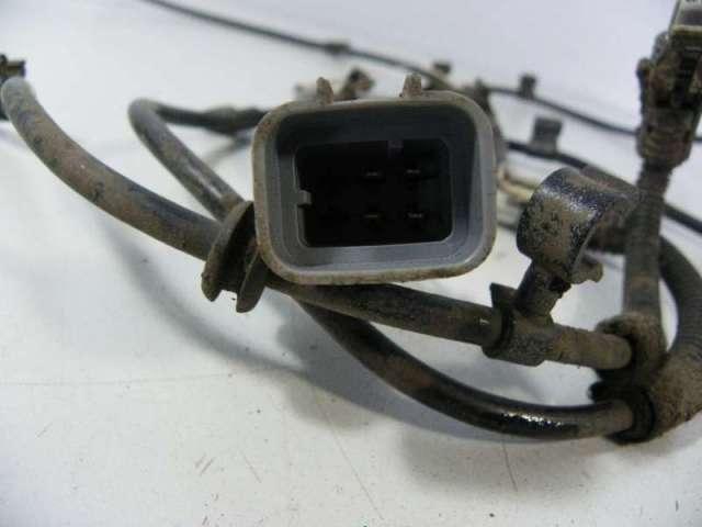 Kabelstrang hinterachs abs bild2
