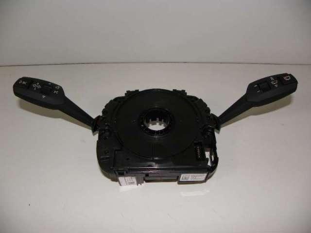 Lenkstockhebel blinkerschalter wischerschaler bild1