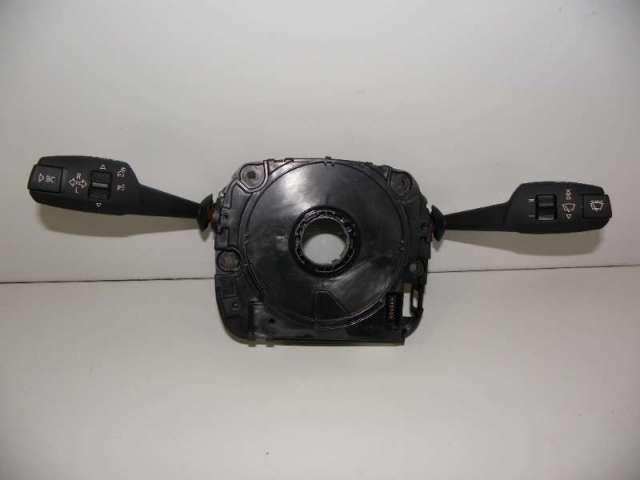 Lenkstockhebel blinkerschalter wischerschaler bild2