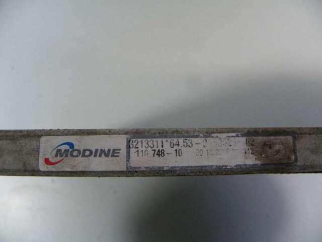Kondensator klimaanlage bild1