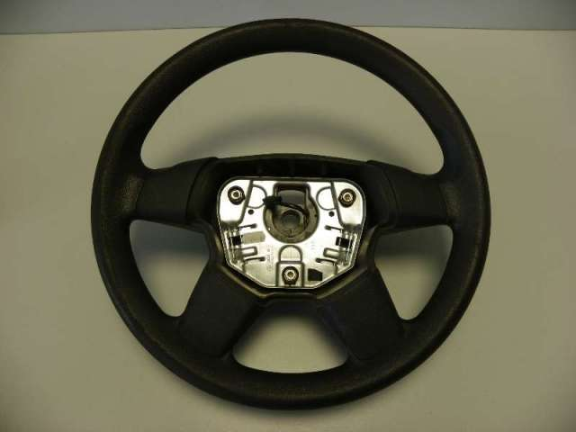 Lenkrad mit airbag bild2