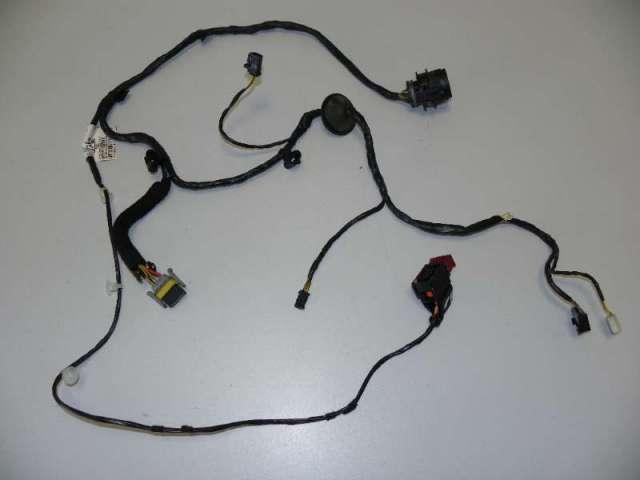 Kabelstrang tuer vorne rechts bild1