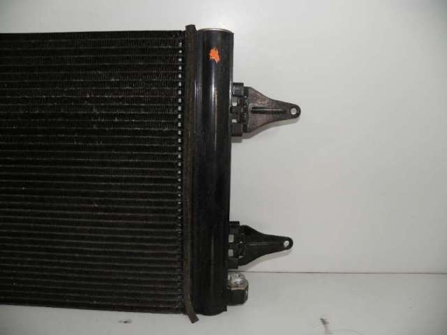 Kondensator klimaanlage bild2