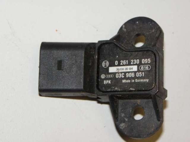 Drucksensor