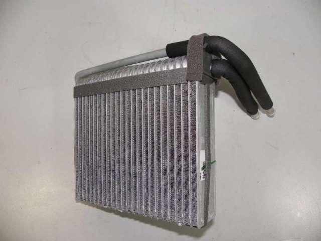 Verdampfer klimaanlage innenraum Bild
