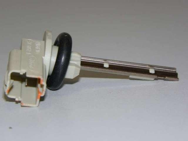 Sensor bild1