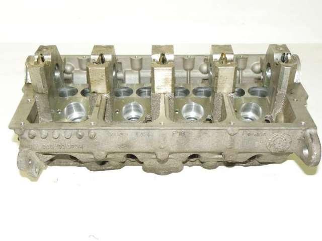 Zylinderkopf bkc Bild