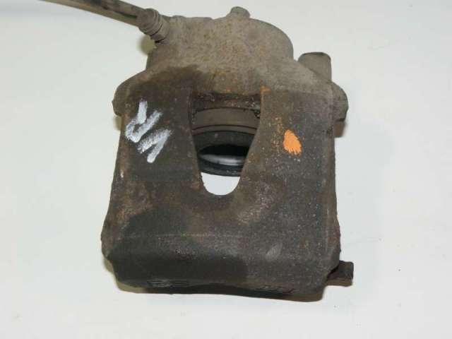 Bremssattel vorne rechts bild2