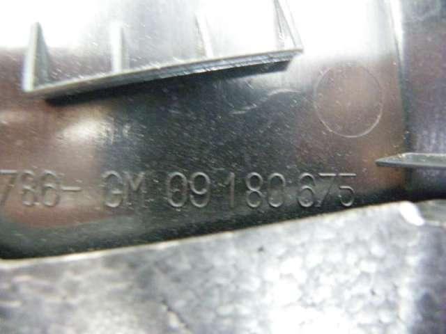 Verkleidung b-saeule links unten bild1