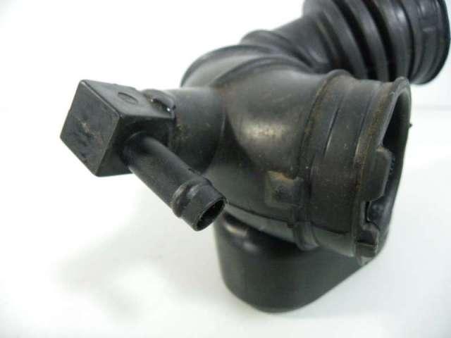 Ansaugschlauch luftfilter bild1