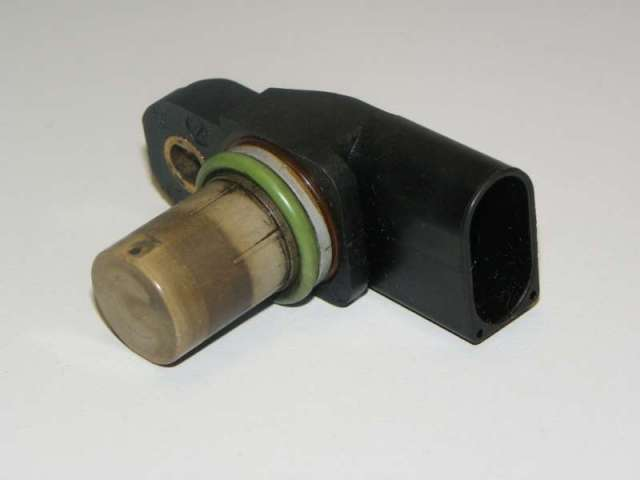 Sensor nockenwelle bild1
