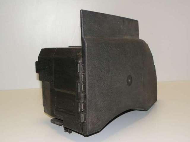 Abdeckung batterie batteriekasten bild2