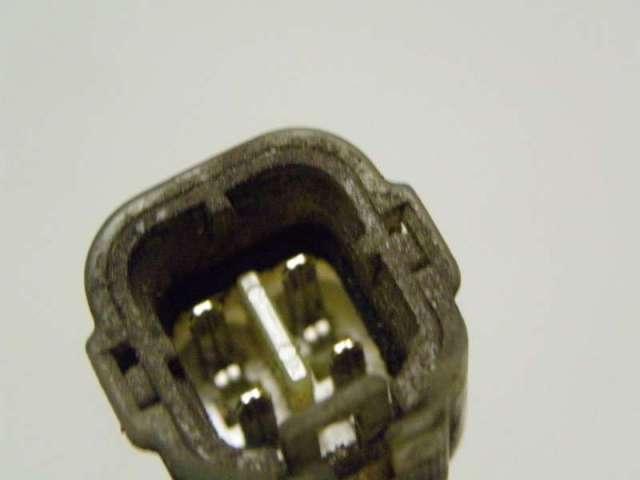 Lambda-sonde bild1