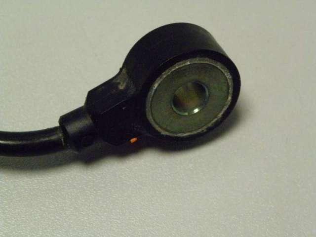 Sensor zuendzeitpunkt Bild