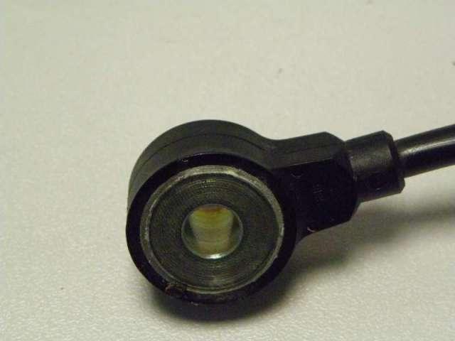 Sensor zuendzeitpunkt bild1