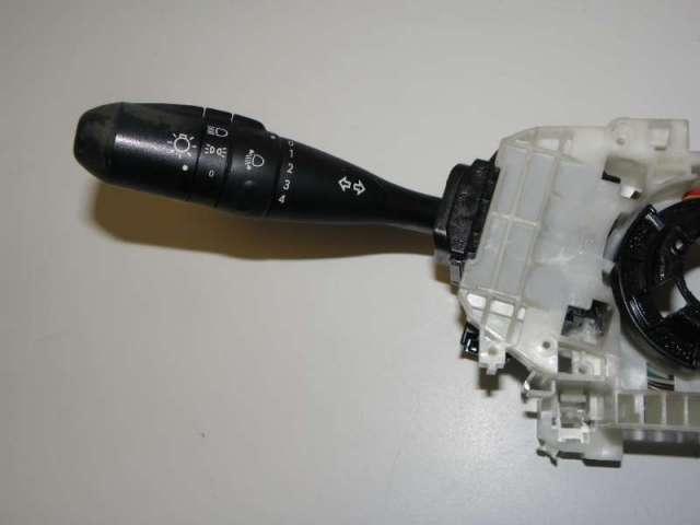 Lenkstockhebel lichtschalter wischerschalter bild2