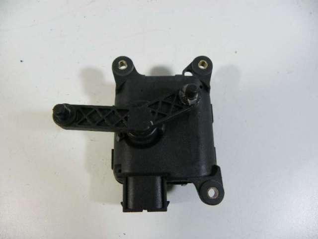 Stellmotor klimaanlage bild2