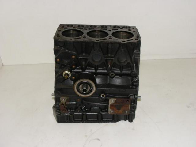 Motorblock Yanmar S928575