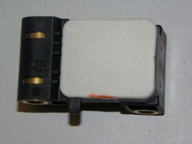 Sensor airbag bild1