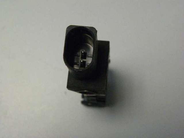 Sensor airbag Bild