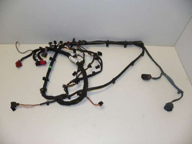 Kabelstrang heizungskasten bild1