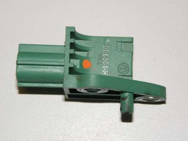 Sensor airbag hinten rechts Bild