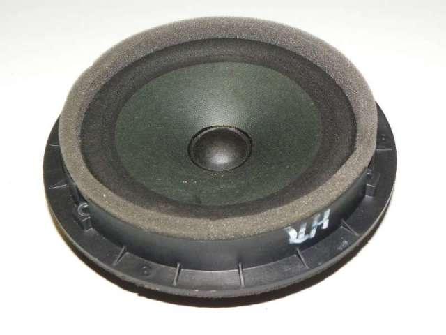 Lautsprecher hinten rechts Bild