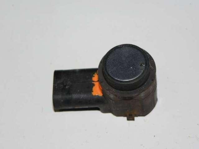 Sensor parkhilfe vorne lk7x islandgrau perleffekt bild1