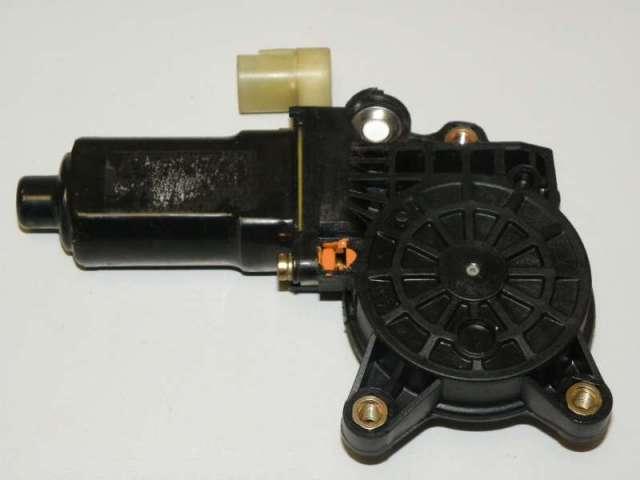 Motor fensterheber vorne rechts Bild