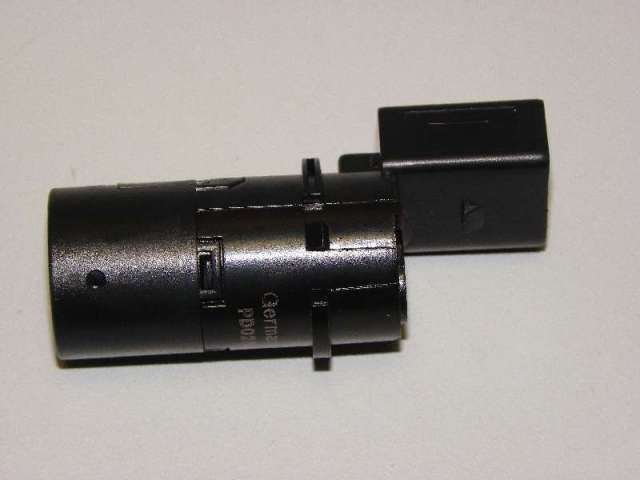 Pdc sensor bild1