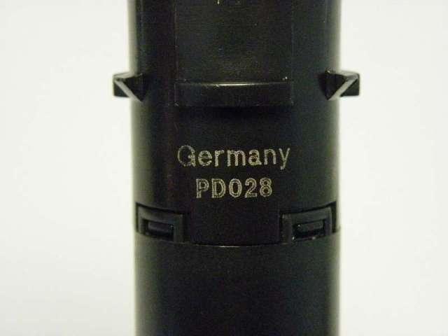 Pdc sensor bild2