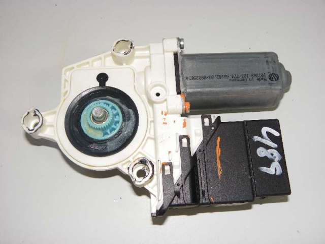 Motor fensterheber hinten links bild1