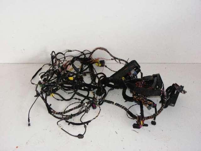 Kabelstrang innenraum bild1