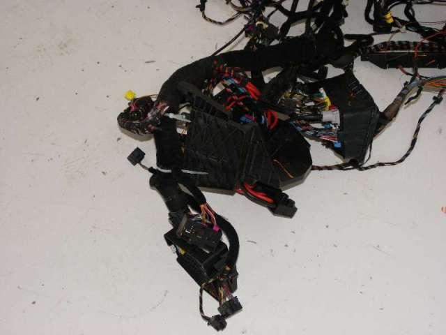 Kabelstrang innenraum bild2