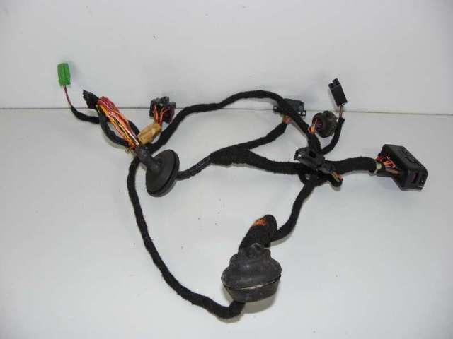 Kabelstrang tuer hinten rechts bild1