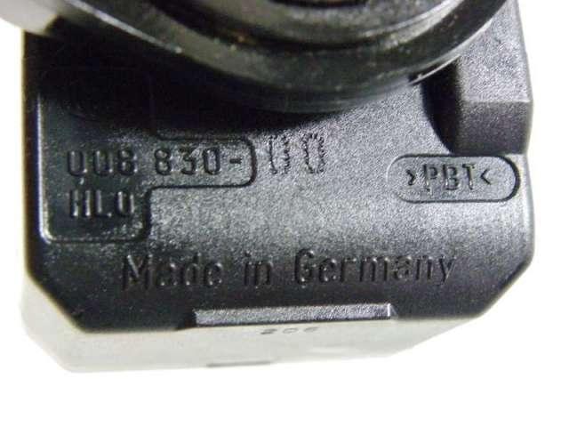 Lwr-motor scheinwerfer links bild1