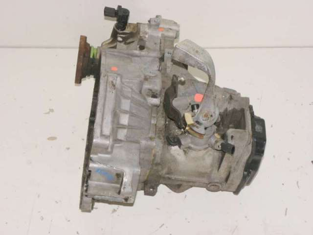 Getriebe ebs bild1