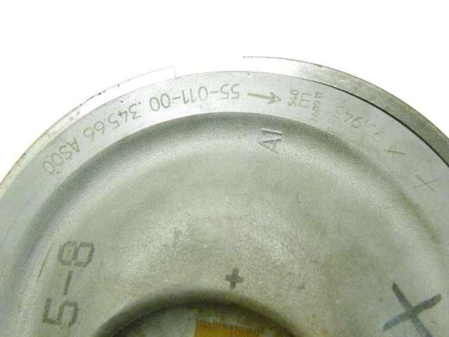 Kolben zyl. 5-8   95,945mm bild1