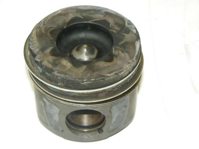 Kolben 81,95mm  z19dth bild2