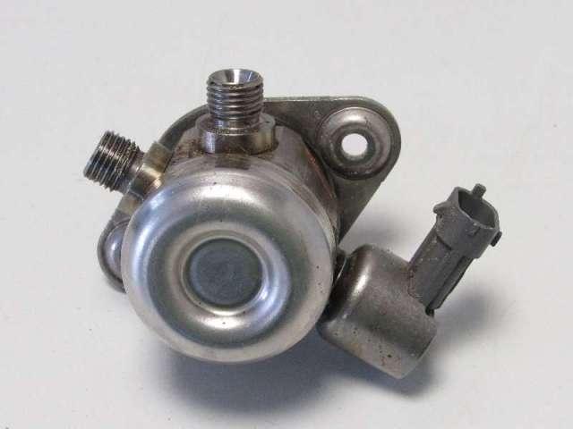 Einspritzpumpe Hochdruckpumpe