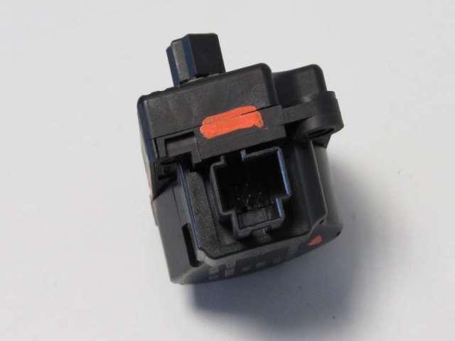 Stellmotor heizung Bild