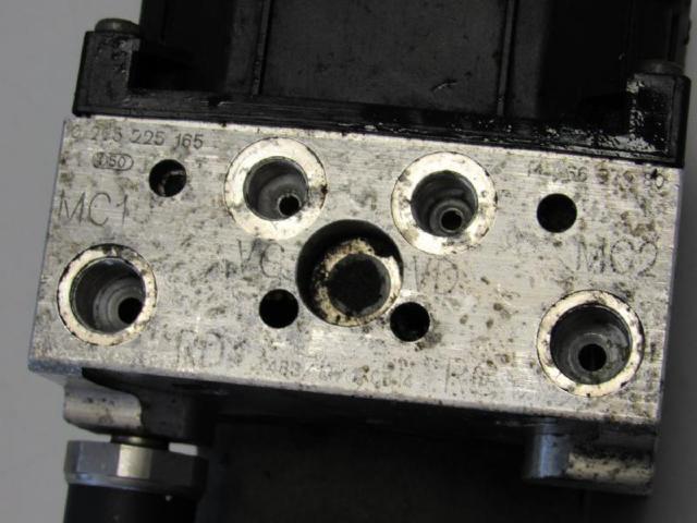 Abs-hydroaggregat bild2